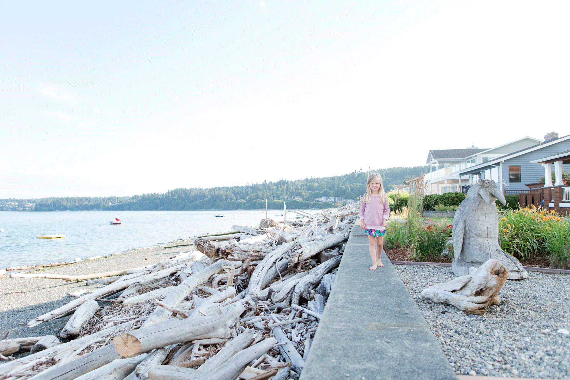 """<a href=""""http://stanwood-camano-windermere.withwre.com/driftwood-shores""""><h4>Driftwood Shores</h4> Camano Island</a>"""